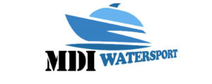 mdi watersport